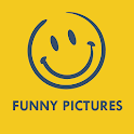 Funny Pictures 2016 icon