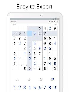 Game Sudoku APK for Windows Phone