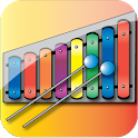Toddlers Xylophone icon