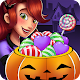 Halloween Candy Shop - Food Cooking Game Download on Windows