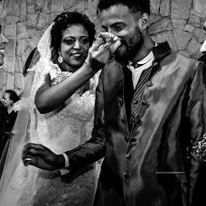 Wedding photographer Roberta Doni (Chocolatte). Photo of 26.09.2017