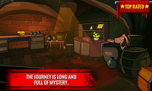 501 Free New Room Escape Games - unlock doors  {cheat|hack|gameplay|apk mod|resources generator} 2
