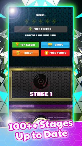 DJ Remix : Guitar Games Apk 2