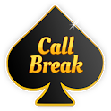 Call Break cards play - Callbreak multiplayer 2020 icon