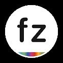 futurezone icon