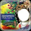 Janmashtami Photo Frames APK