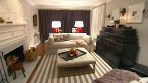 Living Room Luxe thumbnail