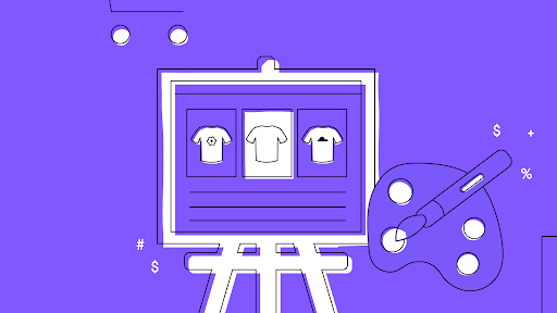 Create Beautifully Designed Emails to Engage Customers