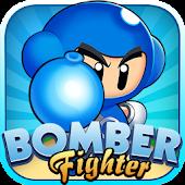 Bomber Fighter 2015