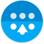 App Swap Drawer - T9 Search v1.0.1.506 Premium