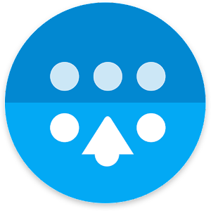 App Swap Drawer Premium Plus v1.0.0.492 APK