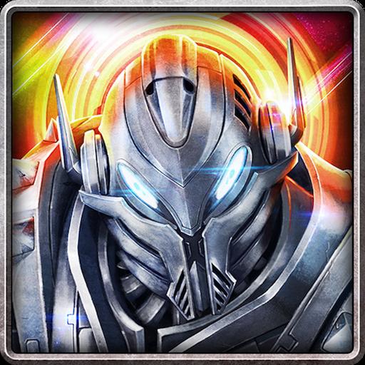 Robot Defense (game)