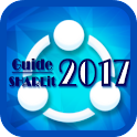 Guide SHAREit 2017 icon