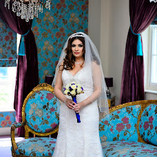 Wedding photographer Mihai Sirb (sirb). Photo of 08.05.2016