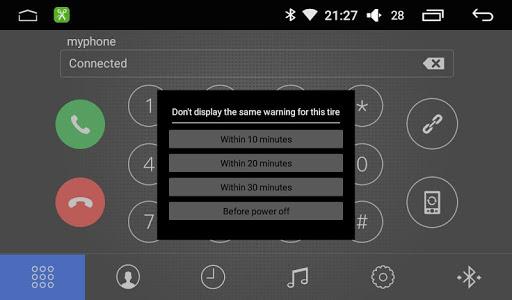 StoreBao USB TPMS 1.1.9 screenshots 8