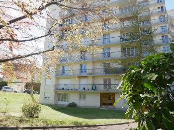 appartement à Saint-André-les-Vergers (10)