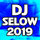 DJ Selow 2019 icon