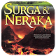Kisah Surga & Neraka Download on Windows