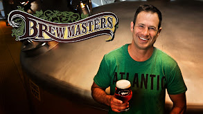 Brew Masters thumbnail