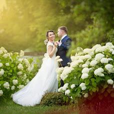 Wedding photographer Yuliya Rote (RoteJ). Photo of 15.07.2018
