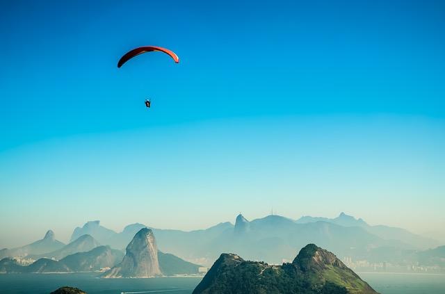 rio-de-janeiro-olympics-2016-niteroi-brazil-161173.jpeg