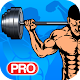 Barbell Workout : Routines By Gym Fitness PRO Download for PC Windows 10/8/7