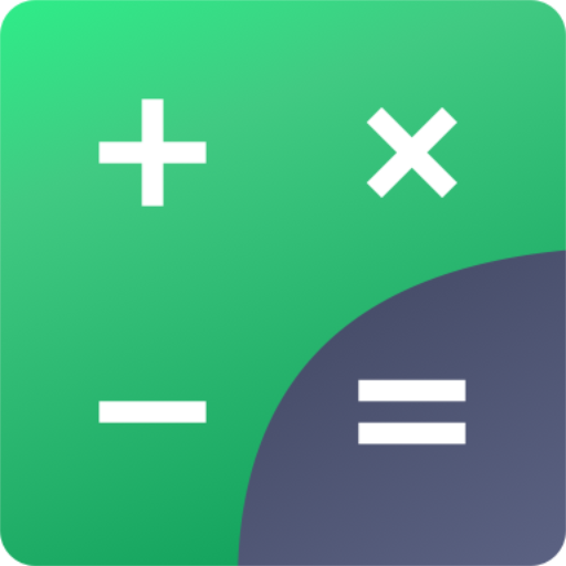 Calculator - free calculator, multi calculator app file APK for Gaming PC/PS3/PS4 Smart TV