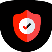 Password Vault - Keylogger 2020