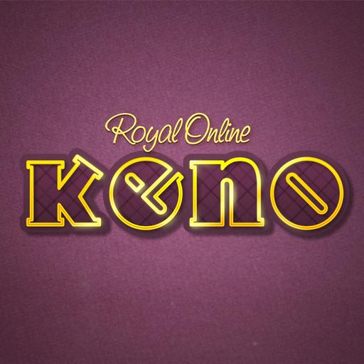 Онлайн казино арқылы табыс