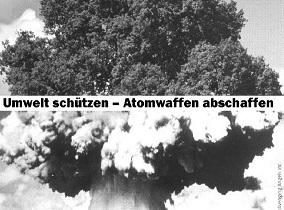 Ostermarsch.jpg