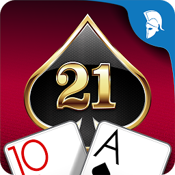 Live Poker Tables–Texas holdem - Apps on Google Play