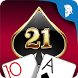 BlackJack 21 icon