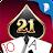 BlackJack 21 6.3.0 Apk