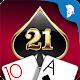 BlackJack 21 (game)