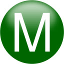 Juris-M Connector