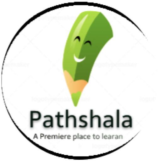 MyPathshala file APK for Gaming PC/PS3/PS4 Smart TV
