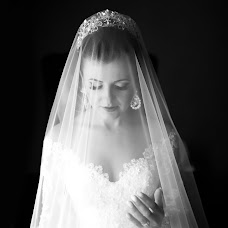 Wedding photographer Olga Zabello (id154538383). Photo of 09.07.2018