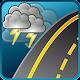 Highway Weather apk