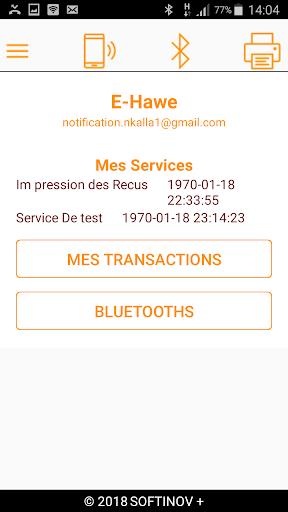 Orange Mobile Biller hack tool