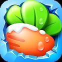 Carrot Defense icon