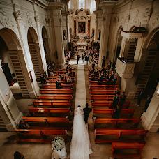 Fotografo di matrimoni Mario Iazzolino (marioiazzolino). Foto del 24.05.2019