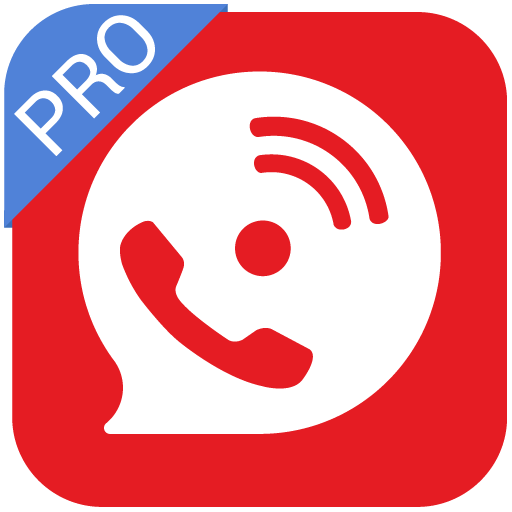 Call Recorder - Automatic ACR 通訊 App LOGO-APP開箱王