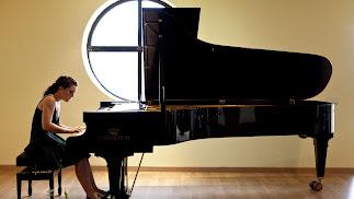 Se dice que la música es el alimento del alma