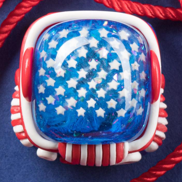Artkey - Fourth of July Exmor v2