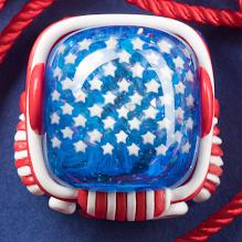 Artkey - Exmor v2 - Fourth of July