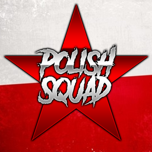Polish Squad Quiz