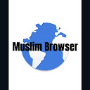 Muslim Browser Pro APK