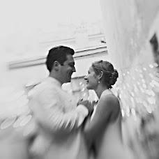 Wedding photographer Anna Vlasova (anie). Photo of 02.02.2017