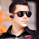 HD Wallpapers - Salman Khan APK