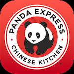 Panda Express 2.3.0